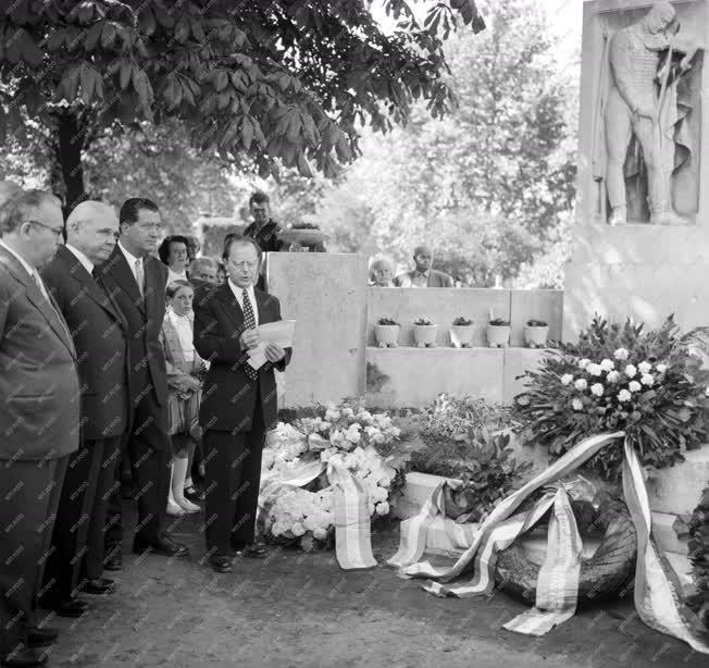 Évforduló - Hubay Jenő születésének 100. évfordulója