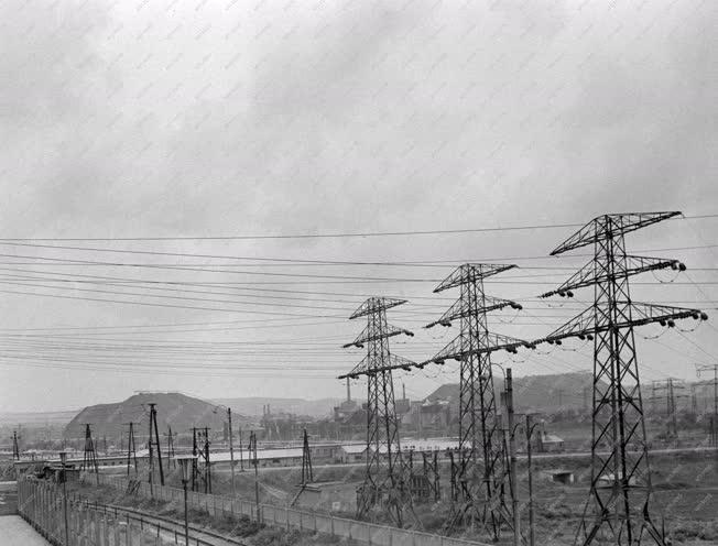 Energia - Két gépegységgel bővült a Pécsi Hőerőmű