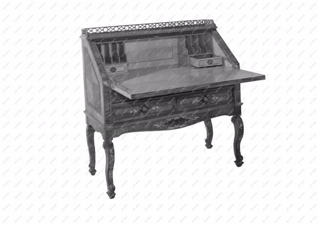 Bútoripar - Artex - Antik bútor