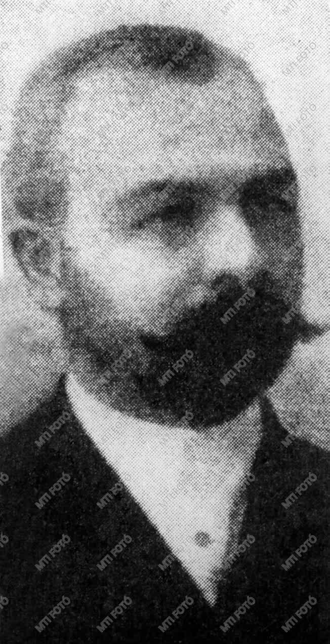 Ferenczi  Zoltán irodalomtörténész