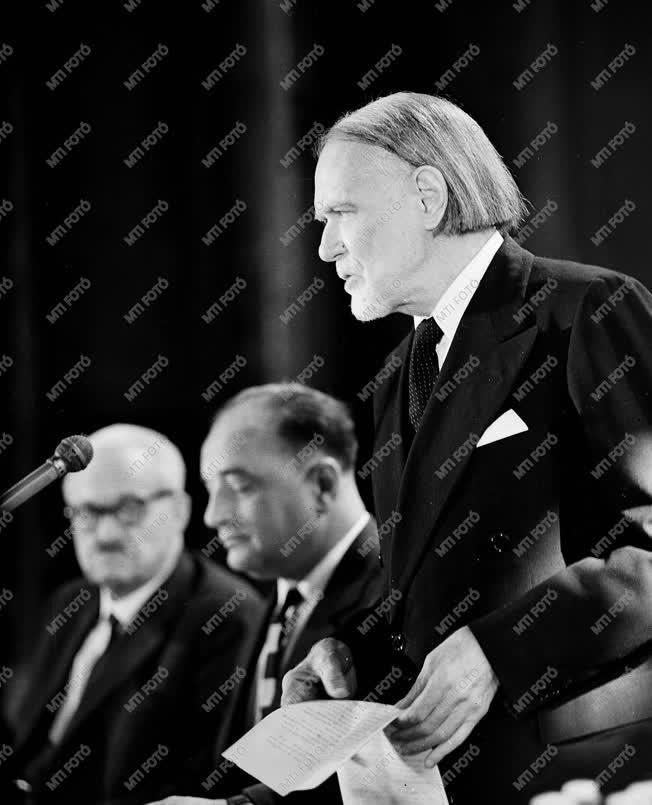 Kultúra - II. Magyar Zenetudományi Konferencia