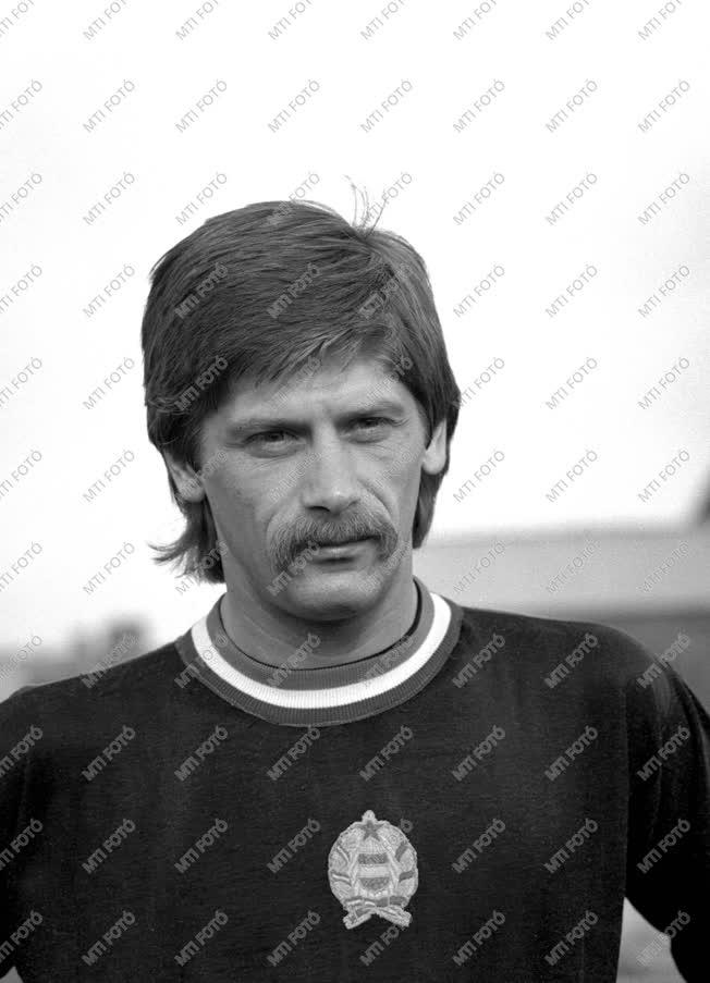 Mészáros Ferenc