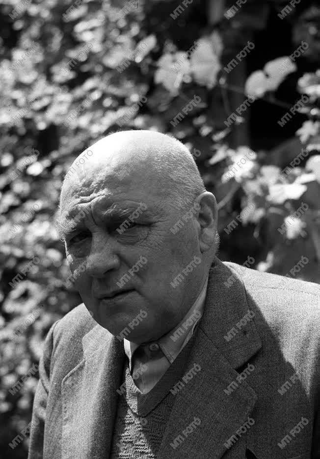 Híres magyarok - Kittenberger Kálmán