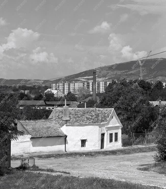 Városok - Siklós