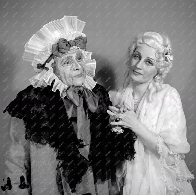 Kultúra - Opera - Csajkovszkij: Pique Dame
