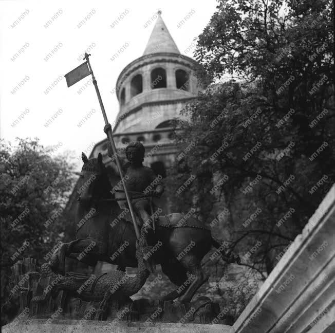 Budai vár