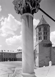 Magyarországi képek - Szeged