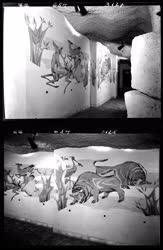 Kultúra - Szórakozás - Barlang Mozi