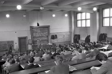 Oktatás - ELTE Jogi Kar
