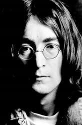 Kultúra - Zene - John Lennon