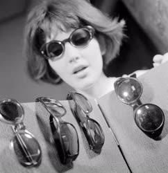 Divat - Napszemüveg újdonságok