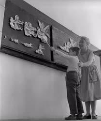 Oktatás - Új iskola Kakucson