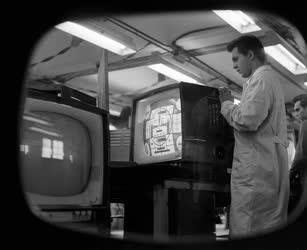 A szerző válogatása - Keresettek az Orion TV és rádió készülékei