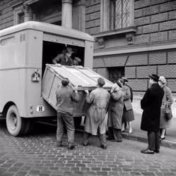 Kultúra - A Drezdai Képtár vendégkiállítása