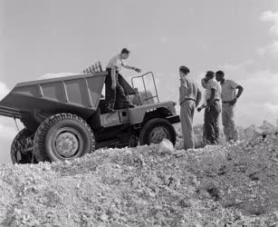 Utazás - Kuba - Kubai Mezőgazdaság és Ipar