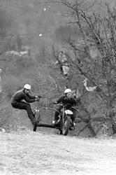 Sport - Motorverseny - Szabadság-hegy