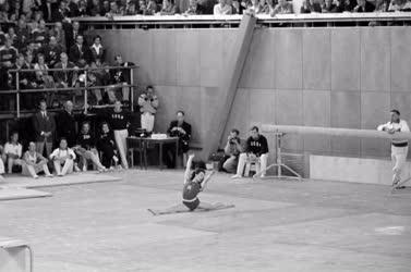 Sport - Nyári Olimpiai Játékok - Helsinki