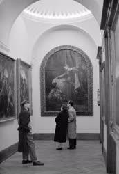 Kultúra - Múzeum