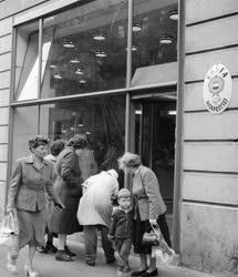 Szolgáltatás - Új postahivatal nyílt Angyalföldön