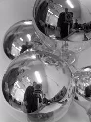 Elektronikai ipar - Világítástechnikai újdonságok az Egyesült Izzónál
