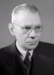 Kossuth-díjasok - Baló József