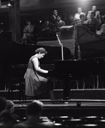 ultúra - Liszt-Bartók nemzetközi zongoraverseny