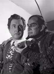 Kultúra - Opera - Gounod: Faust