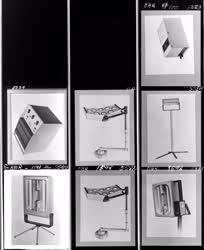 Ipar - MEDICOR Művek termékei