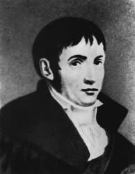 Fusz János zeneszerző