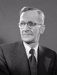Kossuth-díjasok - Vecsei Géza