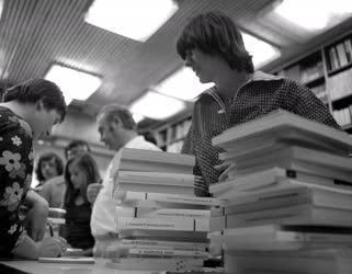 Tankönyvkiadás - Oktatás