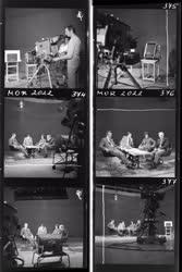 Média - Televízió - Oktatási fórum