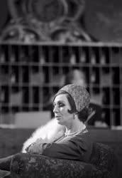 Kultúra - Színház - Lengyel-Tabi: A waterlooi csata