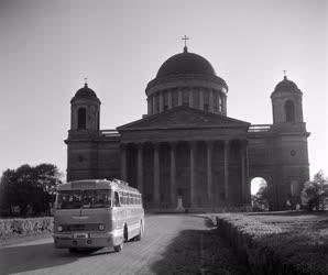 Idegenforgalom - Idegenvezetők képzése a Dunakanyarban