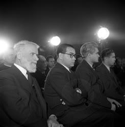 Losonczy Géza  újságíró