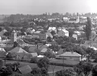 Magyarországi képek - Balaton - Csopak