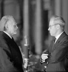 Kultúra - Liszt-Bartók nemzetközi zongoraverseny