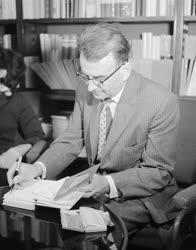Kultúra - Jean Marcel Bruller, Vercors író