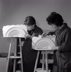 Oktatás - Új szegedi művészeti, ipari szakközépiskola