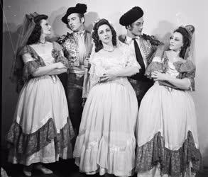 Kultúra - Opera - Verdi: Traviata