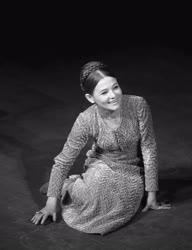 Kultúra - Színház - Rómeó és Júlia