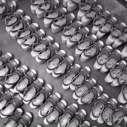 Oktatás - 30 éves a tiszadobi gyermekváros