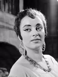 Opera - Bizet: Carmen