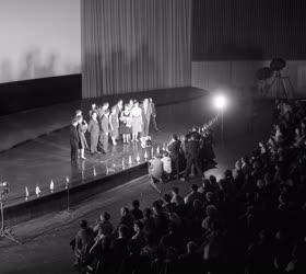 Kultúra - Moszkvai filmfesztivál