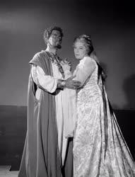 Kultúra - Opera - Verdi: Othello