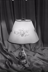 Hungarikum - Herendi porcelán
