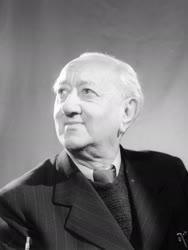 Művészet - 1956. évi Kossuth-díjasok