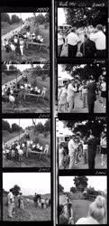 Életkép - Hungarikum - Ibusz album