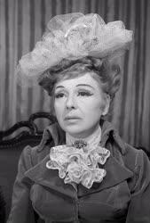 Kultúra - Színház - Oscar Wilde: Lady Windermere legyezője