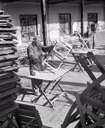 Vendéglátás - Szezonra készül a pünkösdfürdői strand